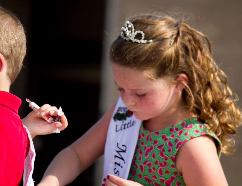 Little Mr and Miss Rush Springs 2012-5068