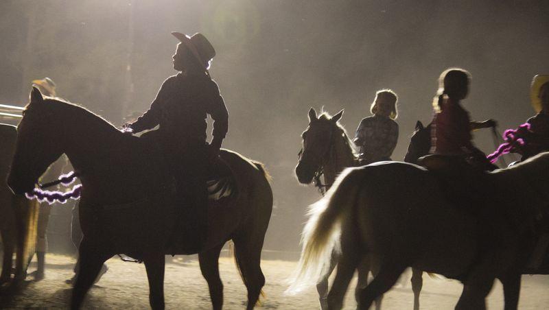 Rush Springs Rodeo 2012-5378