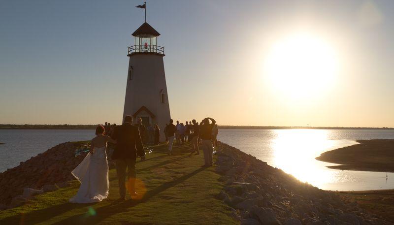 Porter Wedding -6726