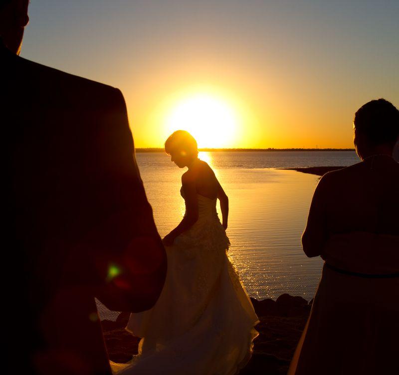 Porter Wedding -6985