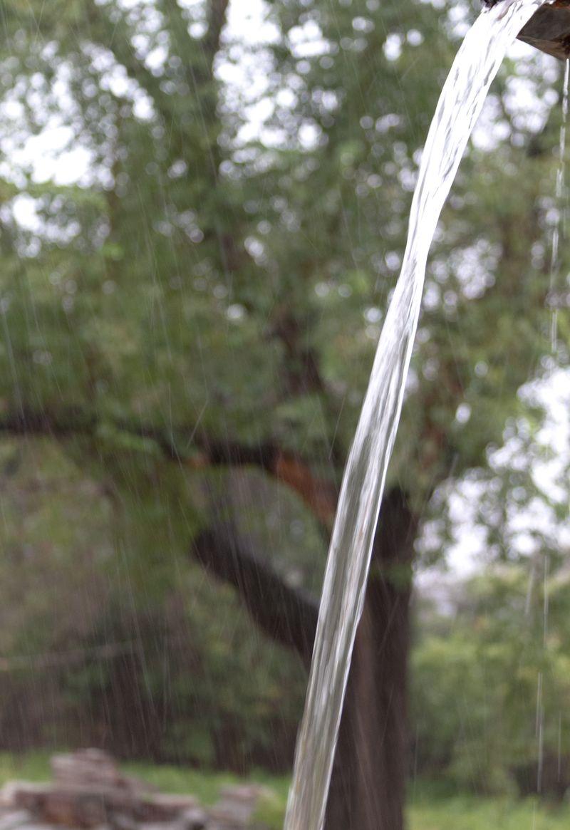 Much needed Oklahoma Rain-5744
