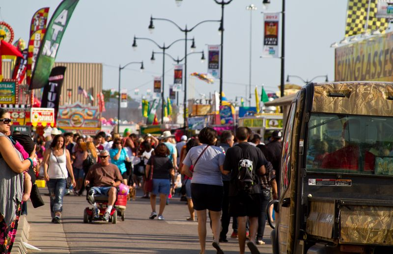 Oklahoma State Fair-7820