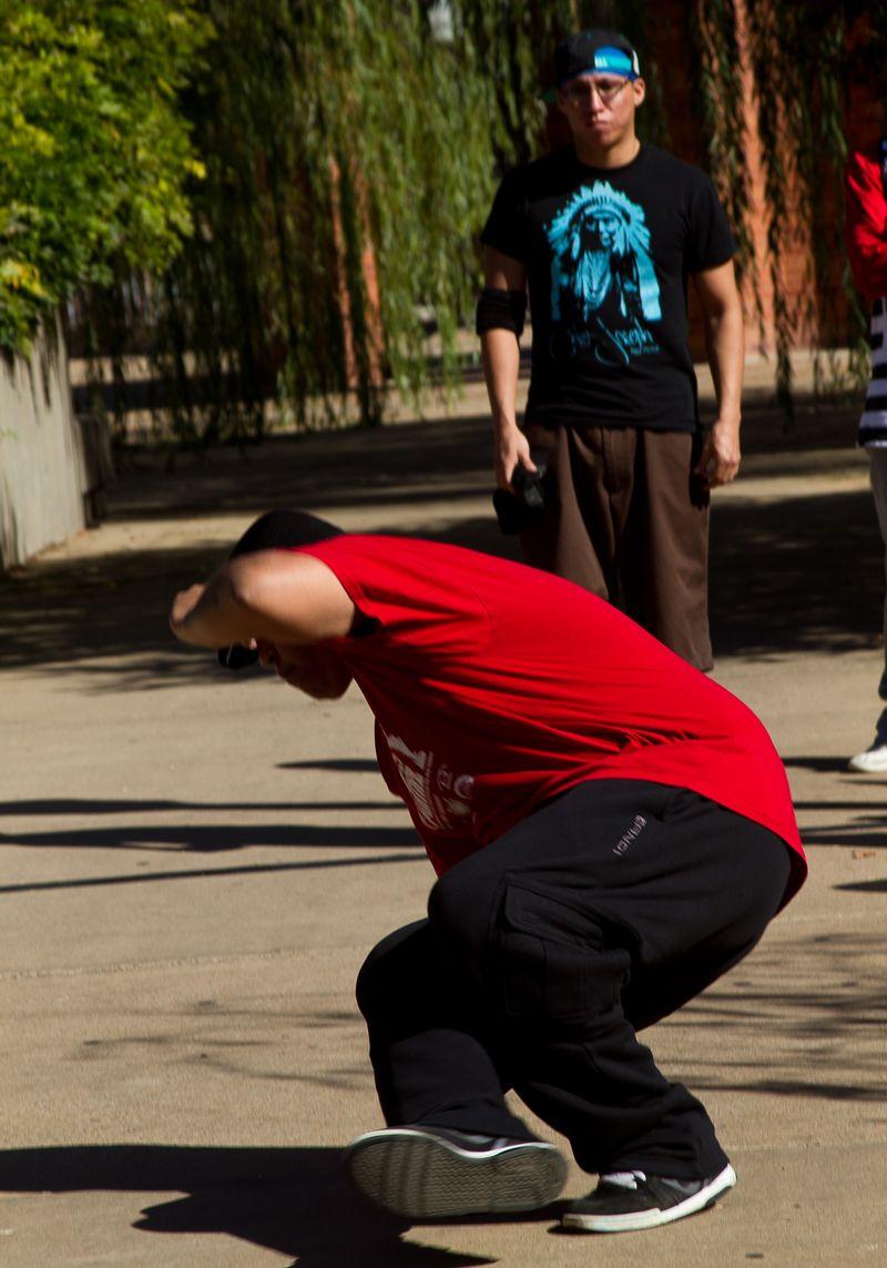 Break Dancing-2286