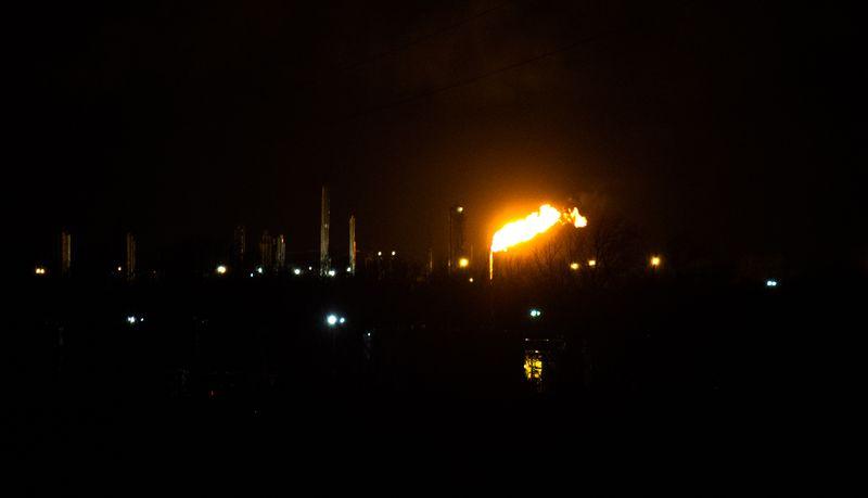 Velma Oil Refinery-6904
