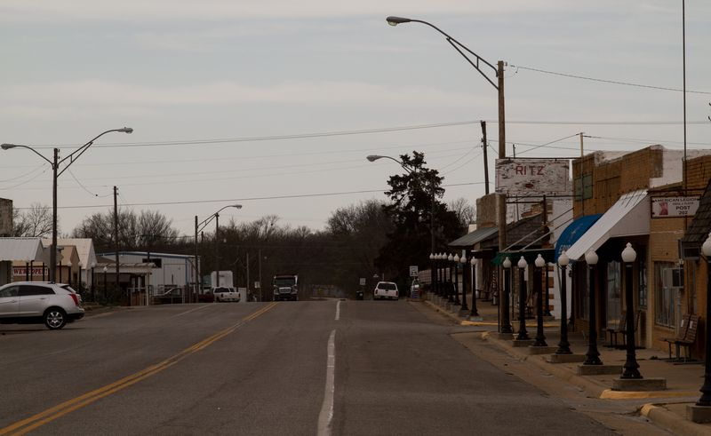 Elmore City-8883