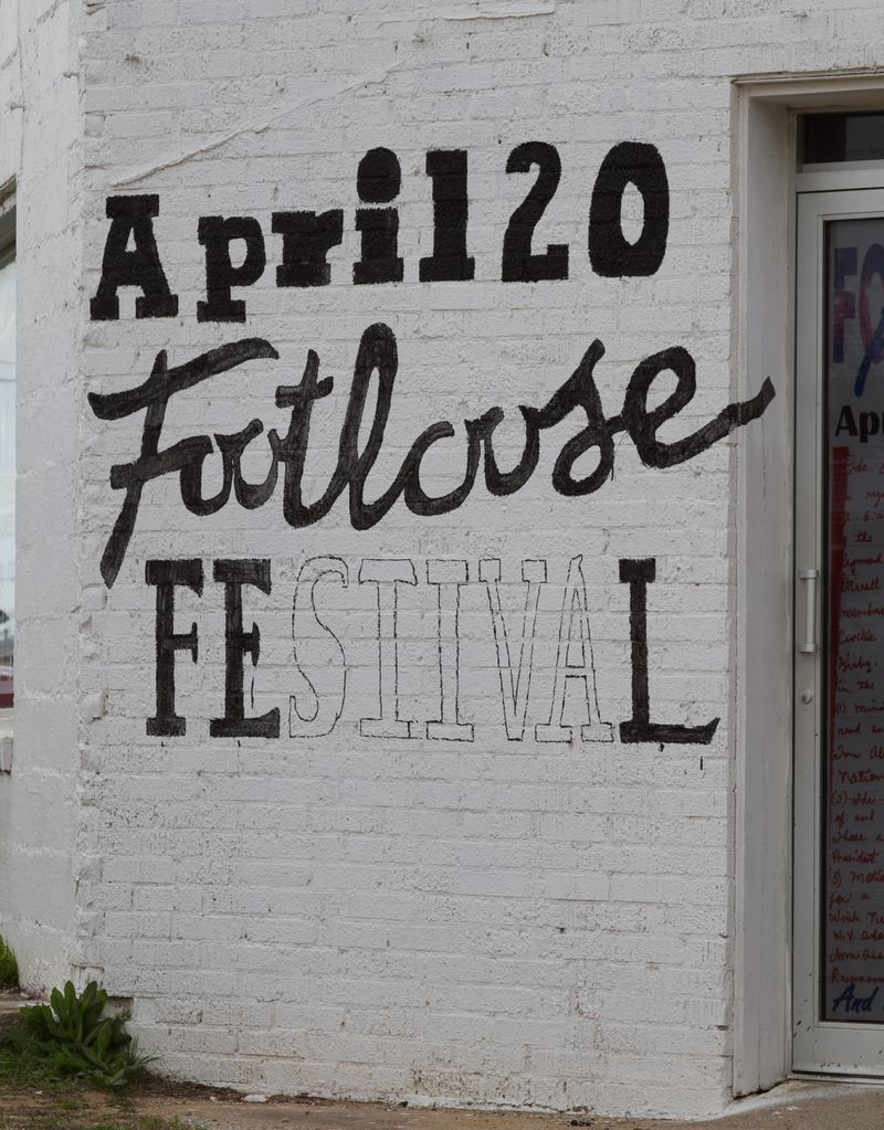 Elmore City Footloose Festival-8892