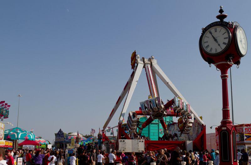 Oklahoma State Fair-7823