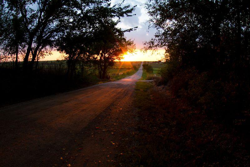 God Bless the Broken Road-8320