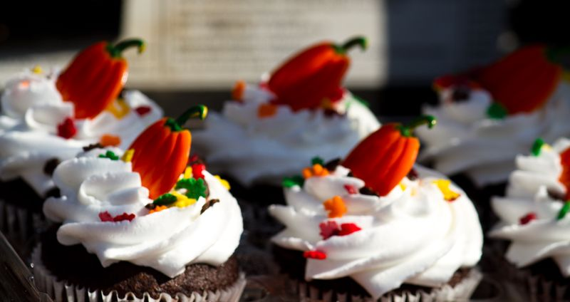 Steve's Birthday Cupcakes-0976
