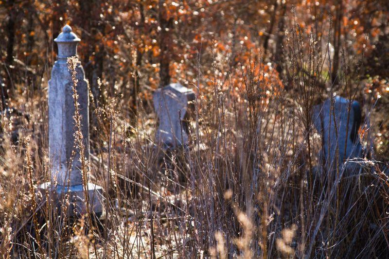 Passmore Cemetery, Velma Oklahoma-7758