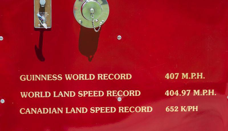 Fastest Firetruck Ever -0798