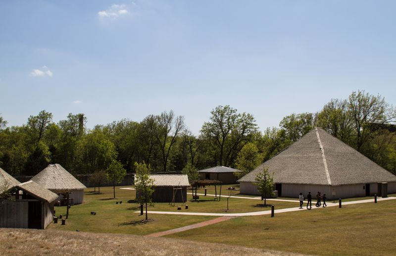 View from the Chickasaw mound-0949