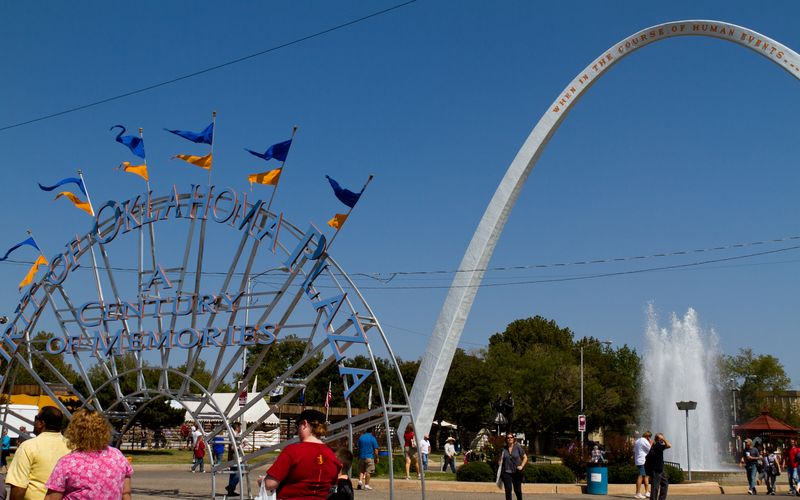 Oklahoma State Fair-7793