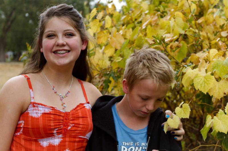 Justin and Hannah-9072