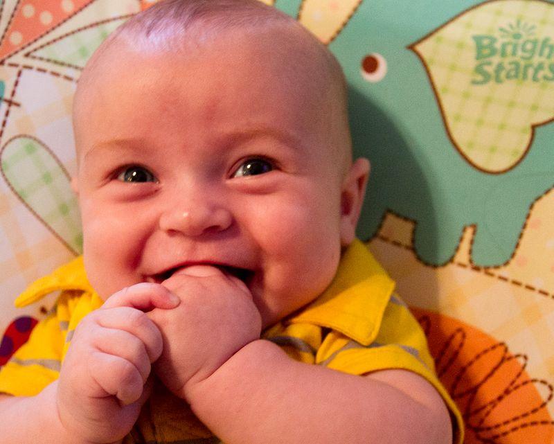 Baby Beau-1430