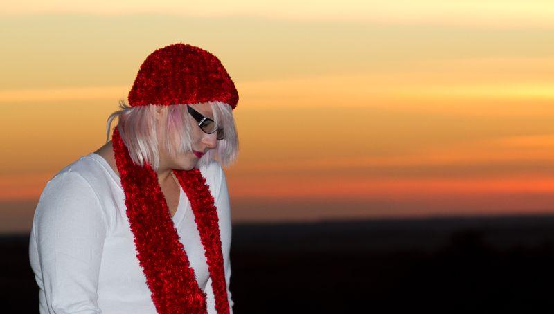 Sunset grace-3596