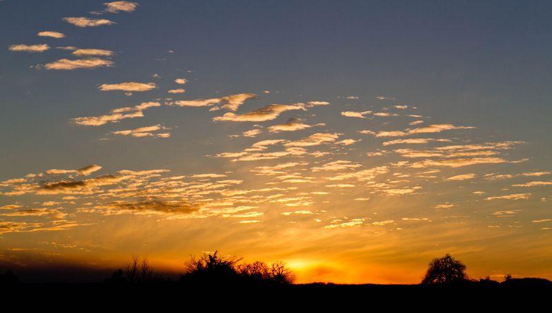Memorable Sunset-6125