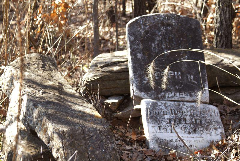 Grave of Joseph-7749