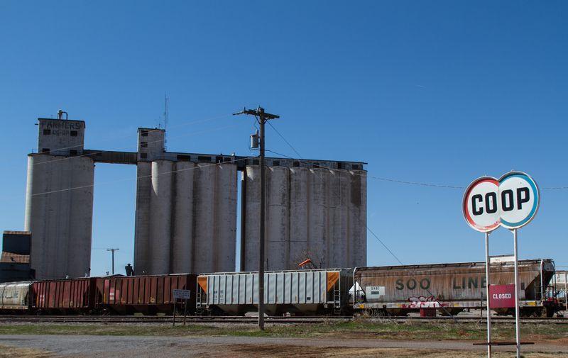 Bessie Oklahoma-8329-2