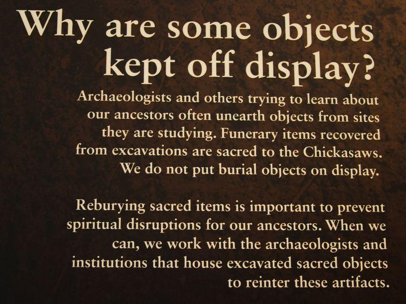 Native American Relics-0883