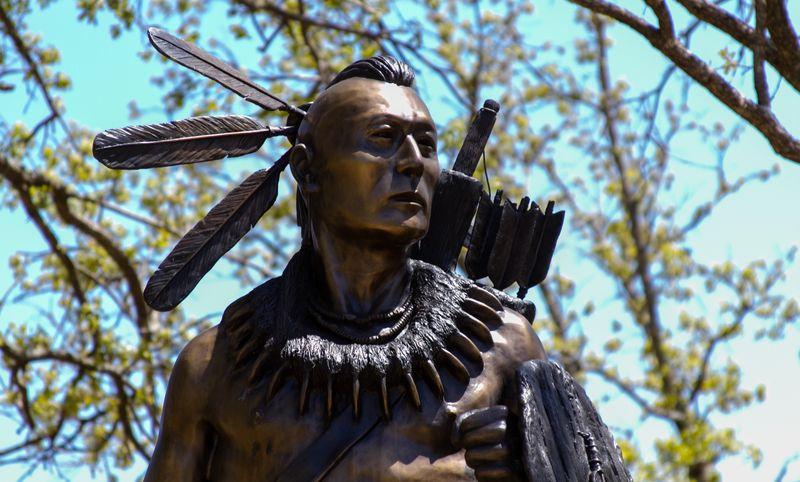 Hattak Chickasaw-0861