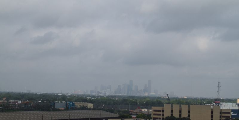 Houston Texas-2631