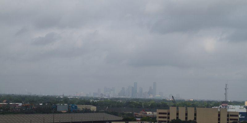 Houston Texas-2631
