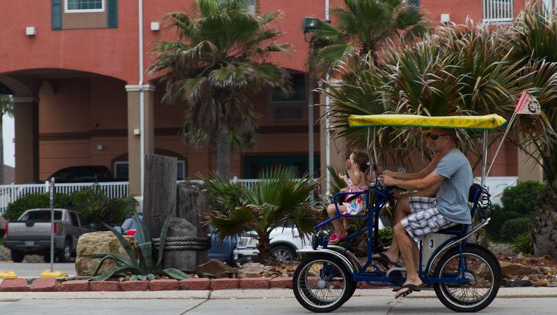 Galveston Getaway -2634