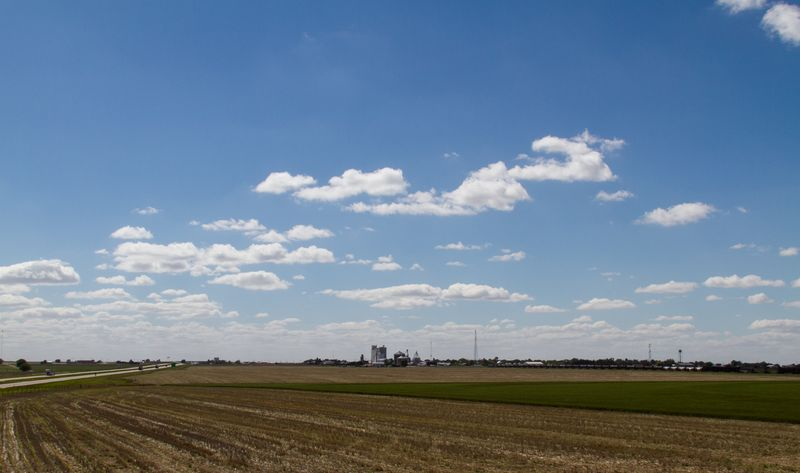 Grainfield Kansas-4122