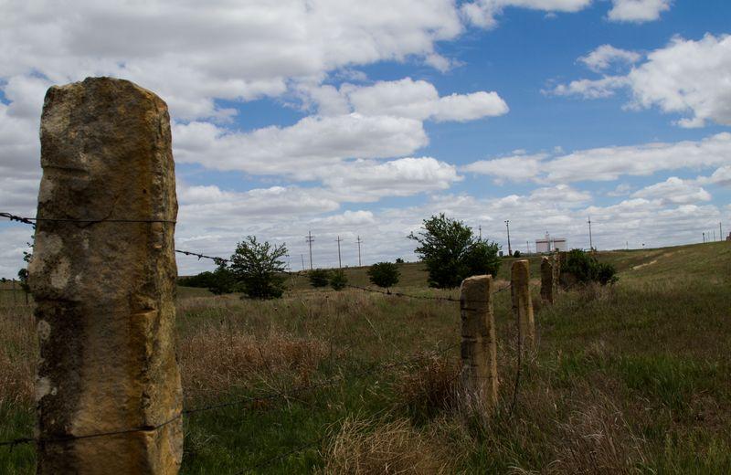 Post Rocks on the Plains-4069