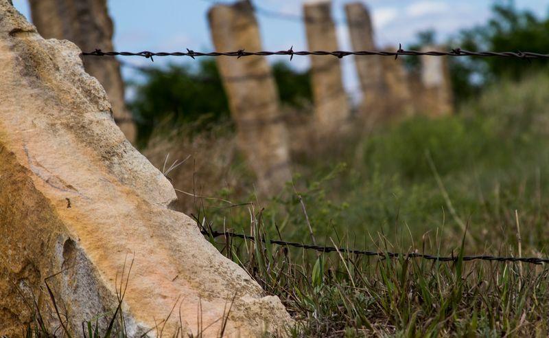 Post Rocks on the Plains-4087
