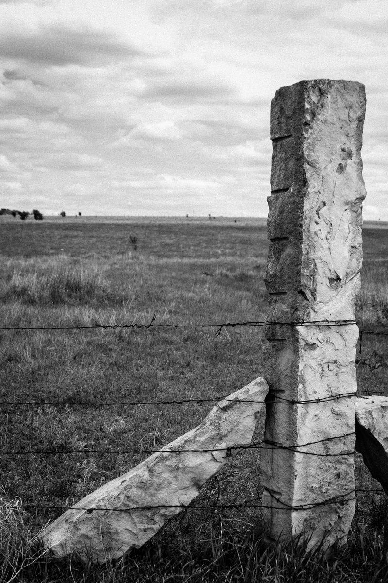 Post Rocks on the Plains-4090