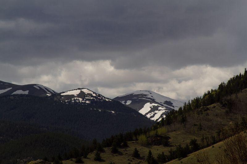 Colorado Rockies -5522