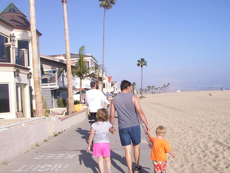 April404 Anaheim and Newport Beach 074