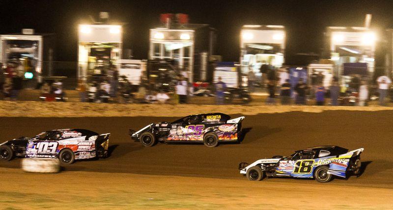 Lawton Speedway -6690