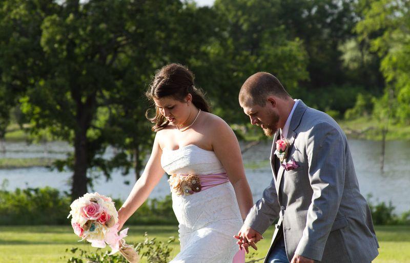 Amanda's Wedding-3472