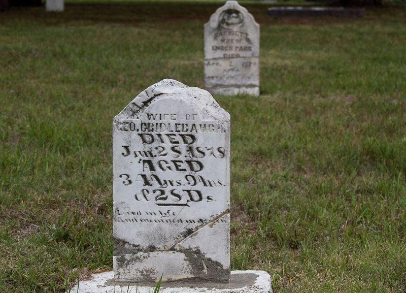 Bloomington Nebraska Cemetery-9749