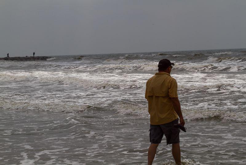 Galveston Getaway -2639