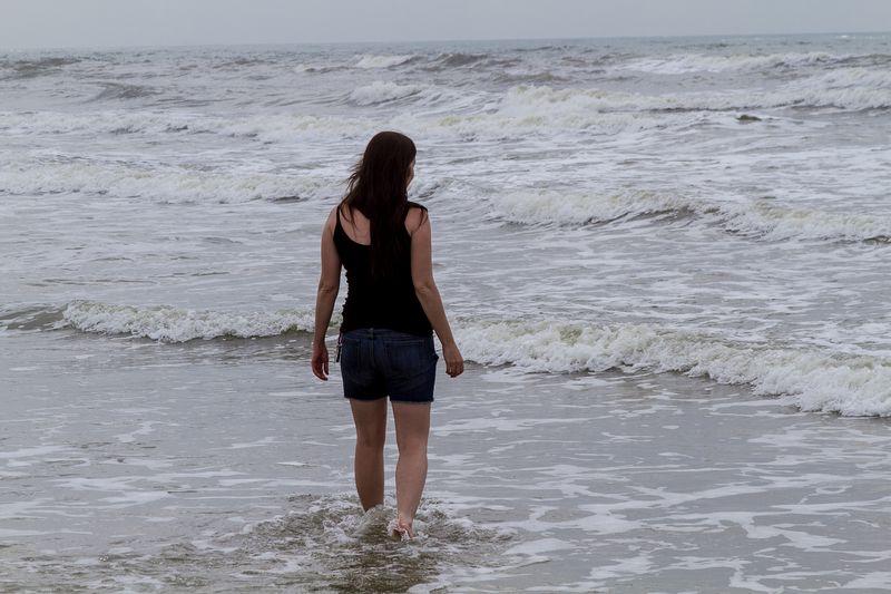Galveston Getaway -2650