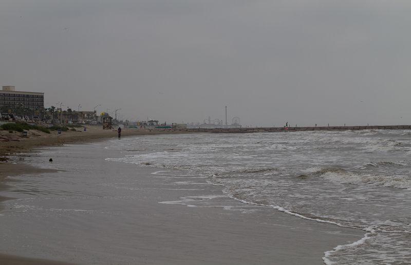 Galveston Getaway -2635