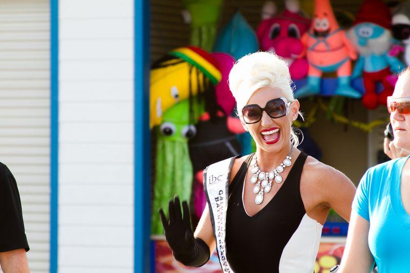 Beauty Queens in Galveston (1 of 1)
