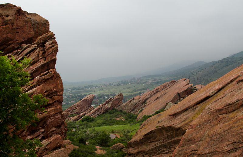 Morrison Colorado Red Rocks-5139