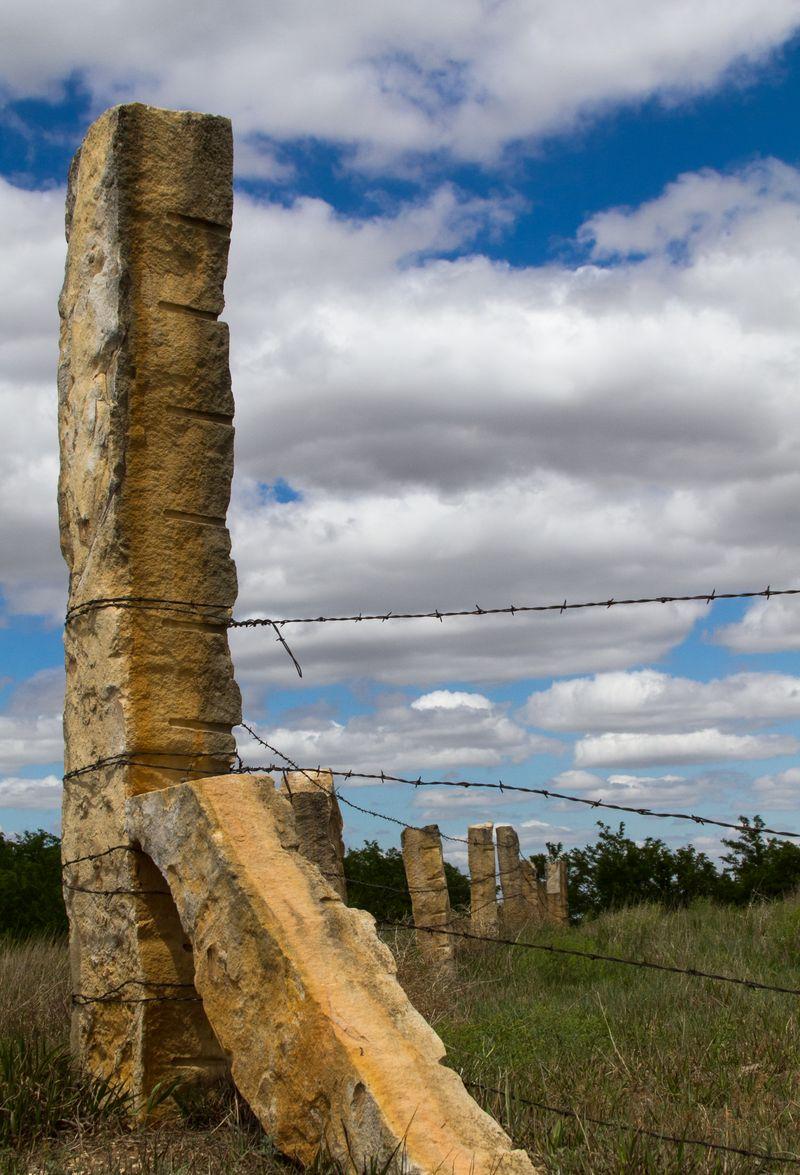 Post Rocks on the Plains-4078