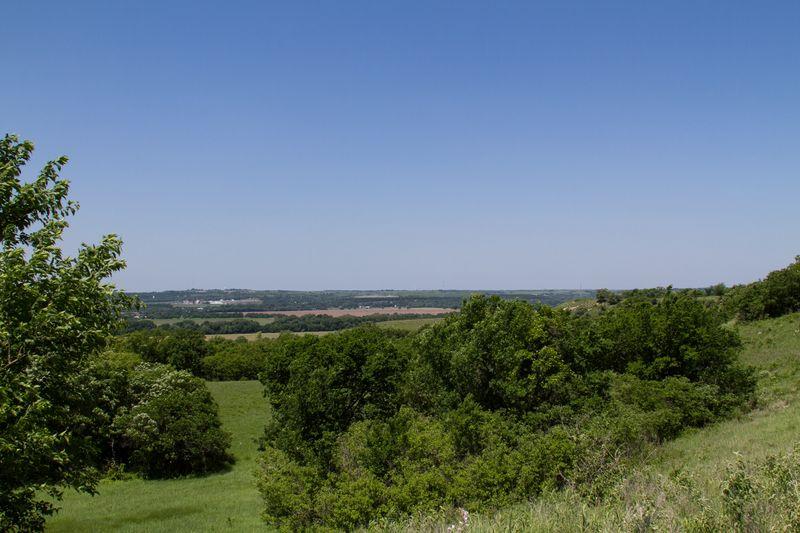 The Flint Hills-4451