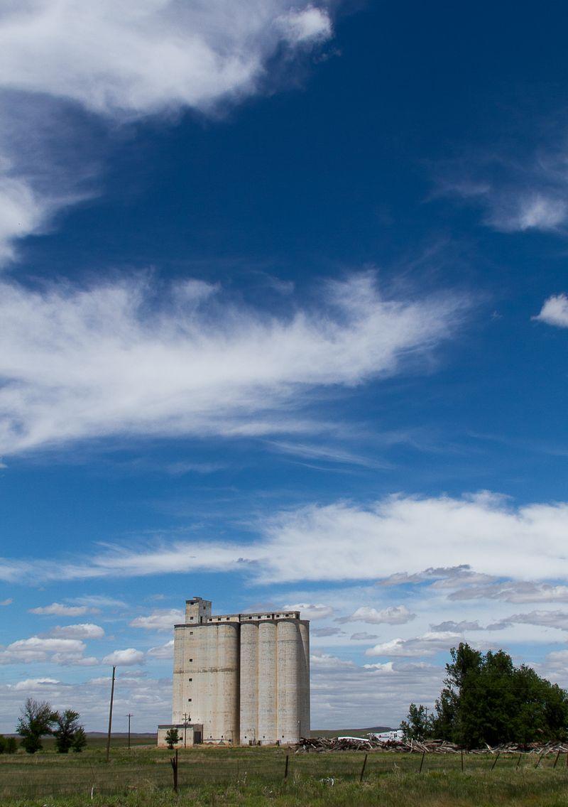 Sitka Kansas -4051