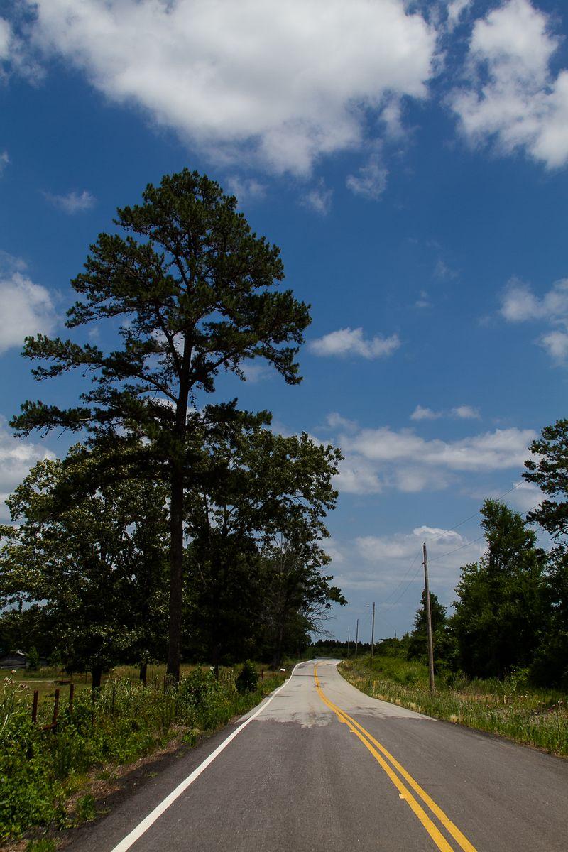 Oklahoma along highway 144_ Expedition Oklahoma by Joy Franklin -6153