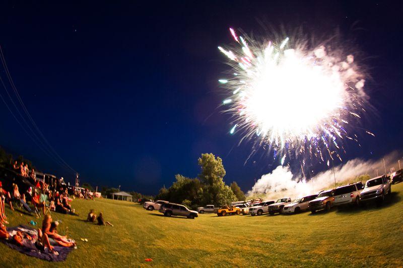 Bray Fireworks 2013-7515
