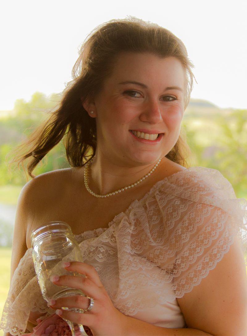 Amanda's Wedding-3506-2