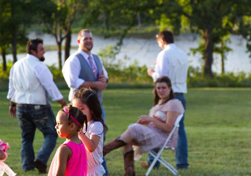 Amanda's Wedding-3537