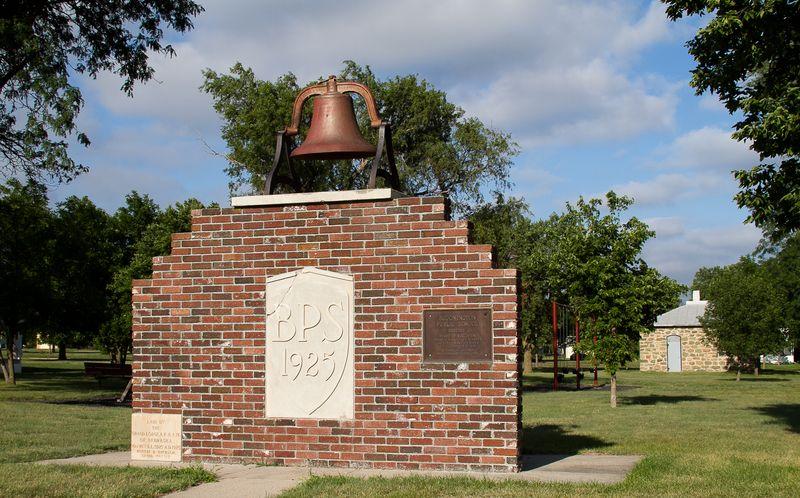 Bloomington Nebraska-9801